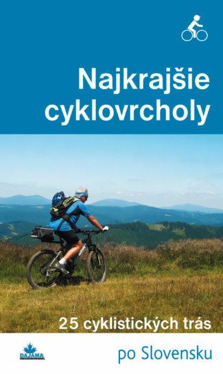 Najkrajšie cyklovrcholy