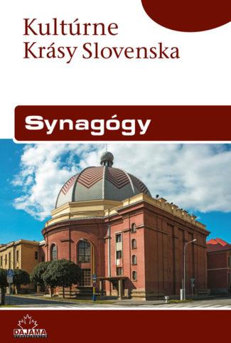 Synagógy