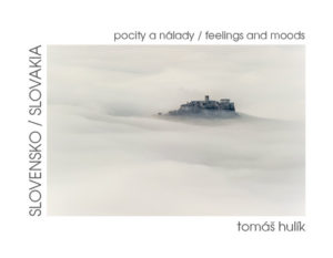 Slovensko – pocity a nálady / feelings and moods