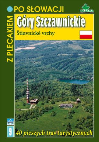Góry Szczawnickie