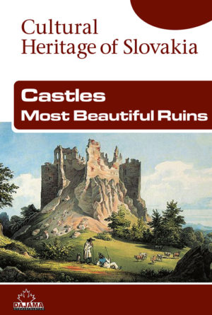 Castles – Most Beautiful Ruins