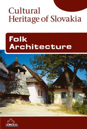Folk Architecture