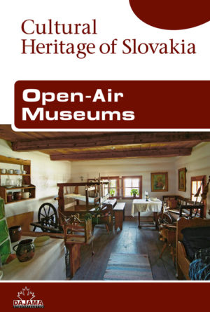 Open-Air Museums