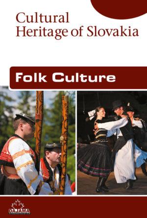 Folk Culture